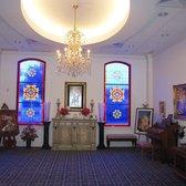 Photo Of Czech Center Museum Houston Tx United States