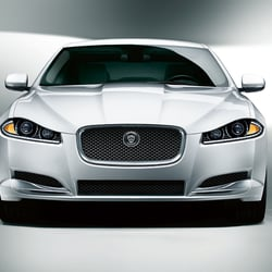 Beautiful Photo Of Hennessy Jaguar Gwinnett   Duluth, GA, United States ...