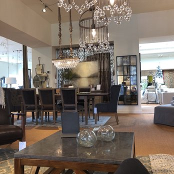 arhaus palm beach gardens. Photo Of Arhaus - Palm Beach Gardens, FL, United States Gardens T