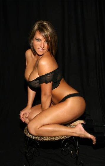 Sinsations Atlantic City Strippers Adult Entertainment