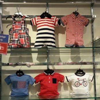 Hartstrings Baby Boy Clothes