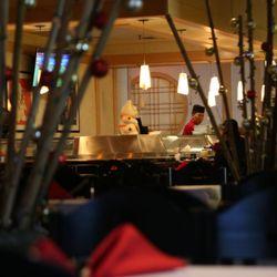 Tokyo Wako 229 Photos 286 Reviews Japanese 4472 E Ontario