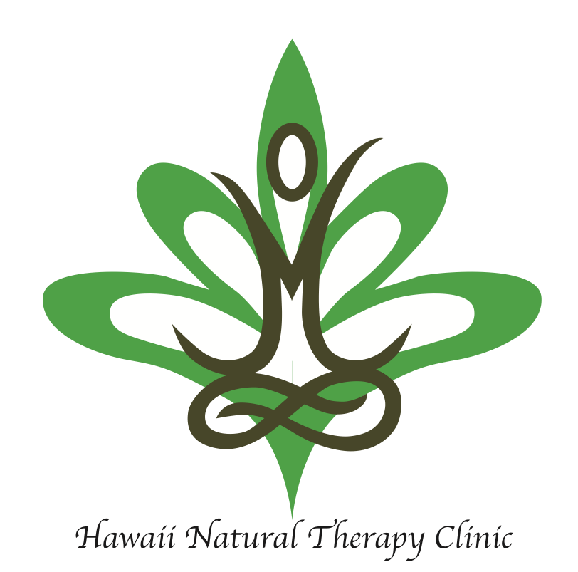 Hawaii Natural Therapy Clinic Review