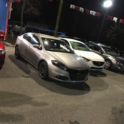 Wholesale Direct Auto Sales 144 W Plaza Dr