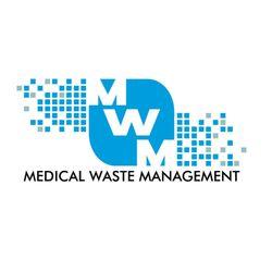Medical Waste Management - Hazardous Waste Disposal - Covington, LA
