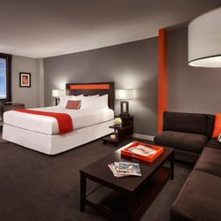 Photo Of The Quincy Hotel Washington Dc United States