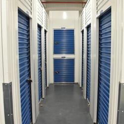Photo Of Storage Plus   Long Island City, NY, United States