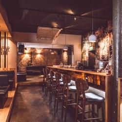 Bb Bar Frankfurt