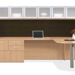 Photo Of Flint Office Furniture   Albany, GA, United States