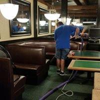 Limbach Carpet Care: Rossville, IL