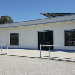 Great Photo Of Design Space Modular Buildings   Fontana, CA, United States