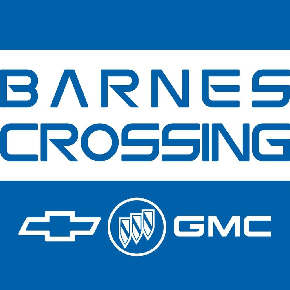Barnes Crossing Chevrolet Buick GMC - Car Dealers - 717 ...