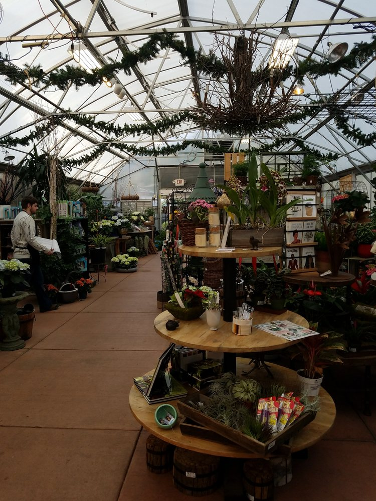 Photo Of Cornell Farm Portland Or United States Very Beautiful Indoor Plants