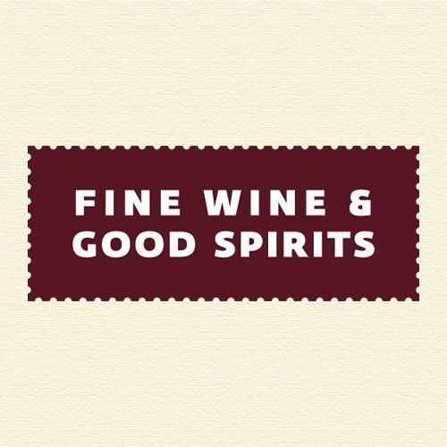 Fine Wine & Good Spirits: 301 Oak Spring Rd, Washington, PA