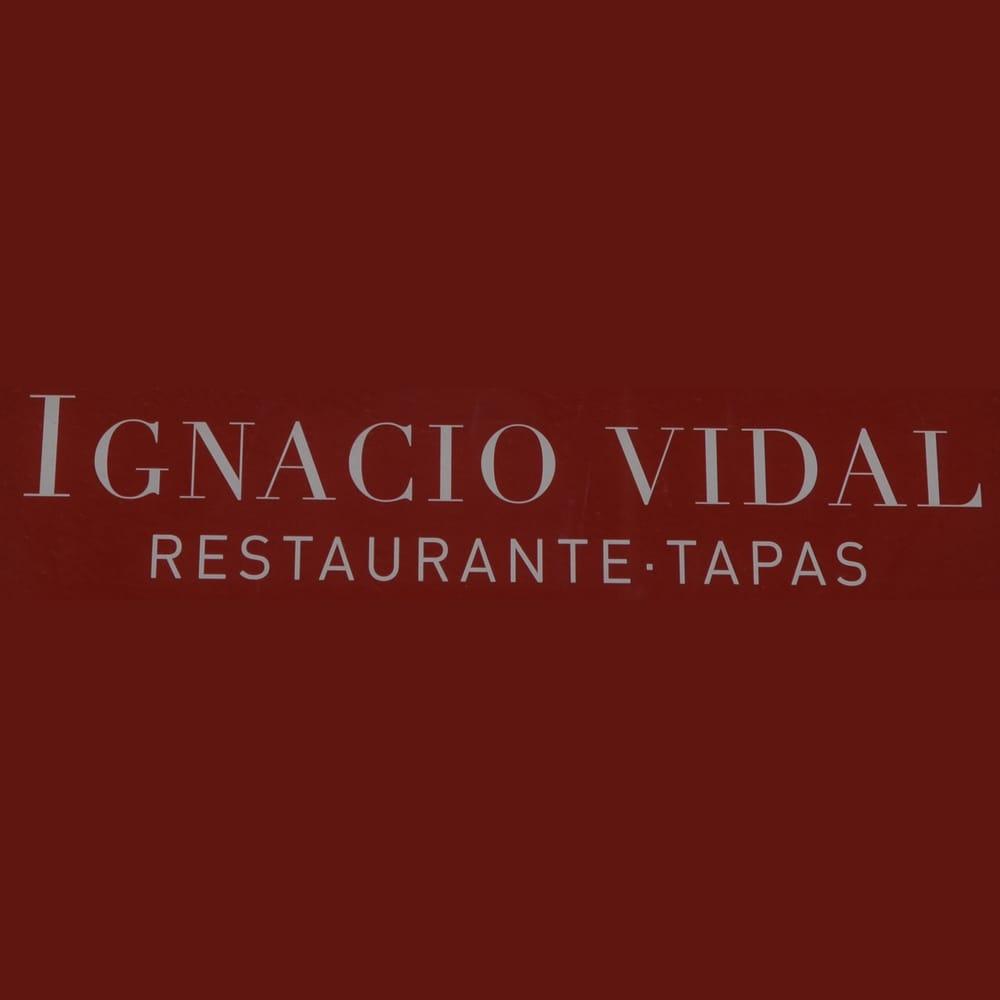 http://www.restaurantevidal.es/