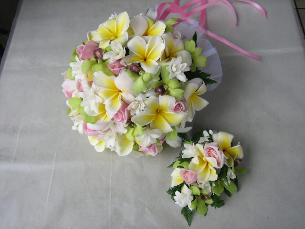 Cindy's Lei & Flower Shoppe