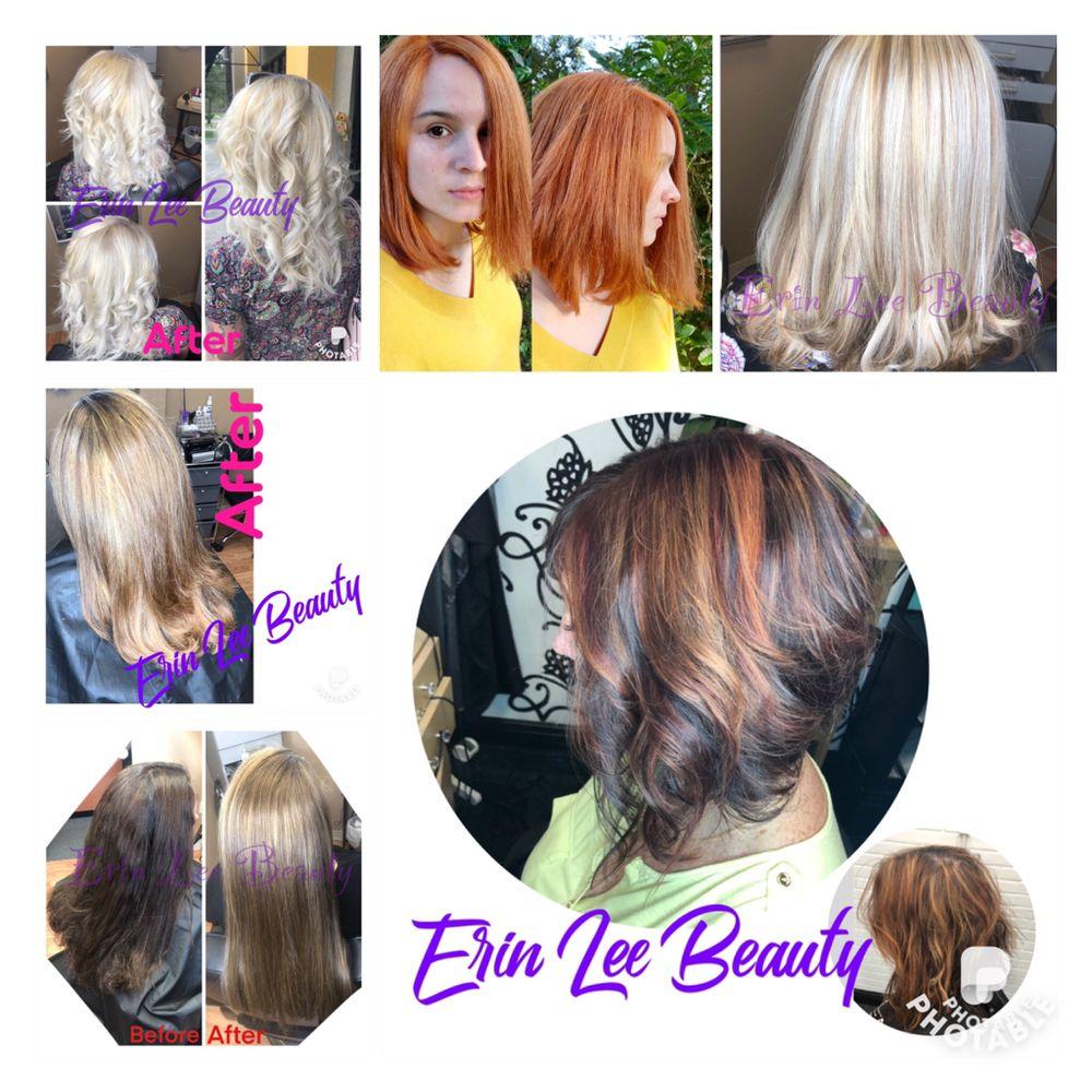 Erin Lee Beauty: 5668 S Florida Ave, Lakeland, FL