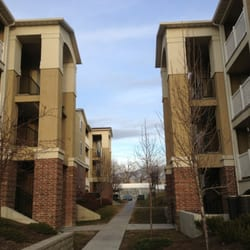 Front Gate Apartments - Apartments - 4623 Urban Way, Murray, Salt ...