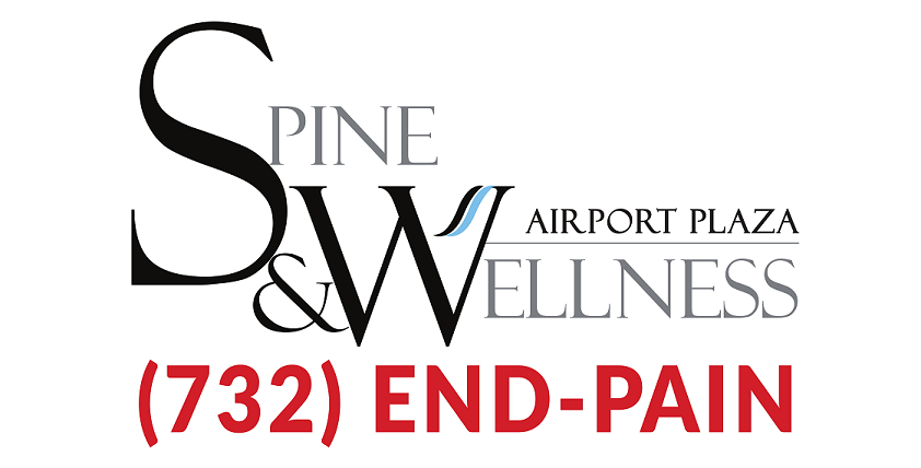 Airport Plaza Spine and Wellness: 1354 State Rte 36, Hazlet, NJ