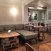 Caf Ef Bf Bd Pinson Restaurant