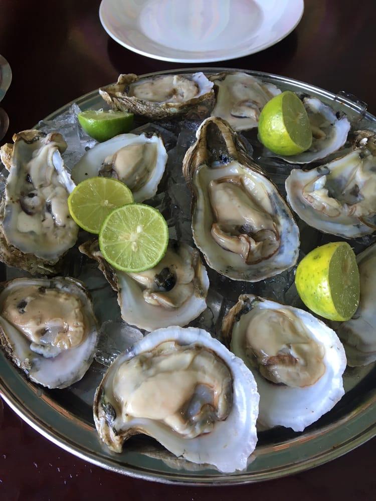 Phoenix Seafood Restaurant Gift Cards Arizona Giftly