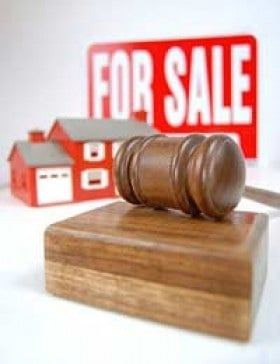 True Blue Auctions: 1607 E Branch Rd, State College, PA