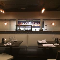 Commonwealth: Kitchen & Craft Bar - 22 Photos & 15 Reviews ...