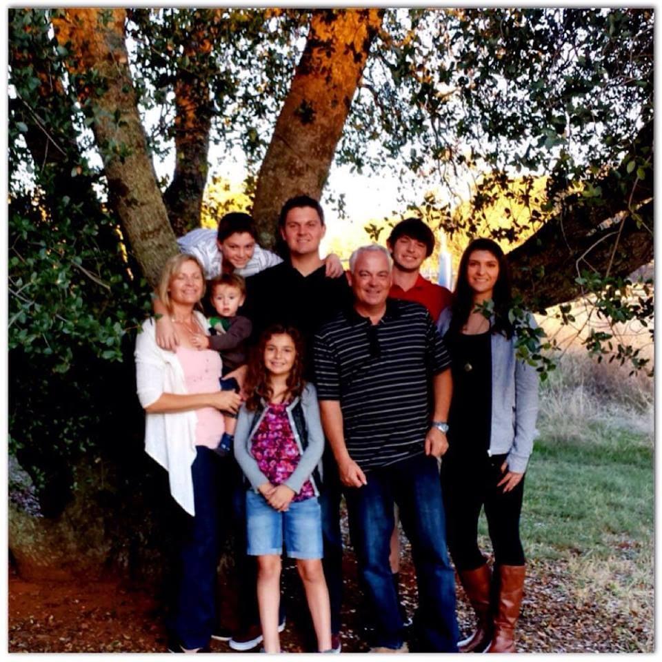 Heaven's Best Carpet Cleaning Folsom: 1235 Glenhaven Ct, El Dorado Hills, CA