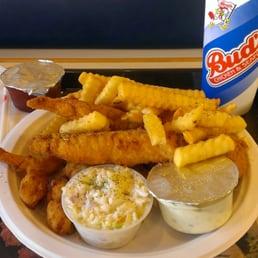 Bud S Chicken West Palm Beach Bird Sauce