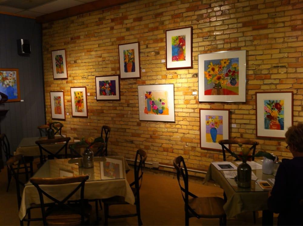 Traverse City (MI) United States  City pictures : ... Cafes 415 S Union St Traverse City, MI, United States Yelp