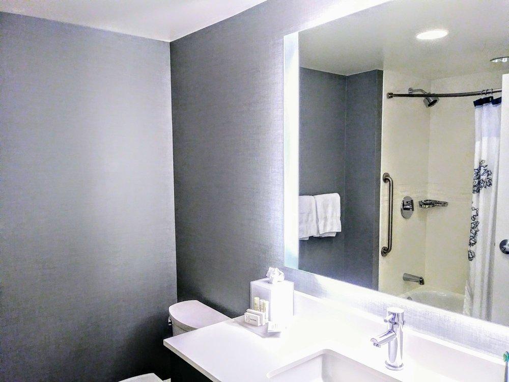 Residence Inn by Marriott Boston Braintree - Braintree
