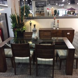 Photo Of Dinette Patio Furniture