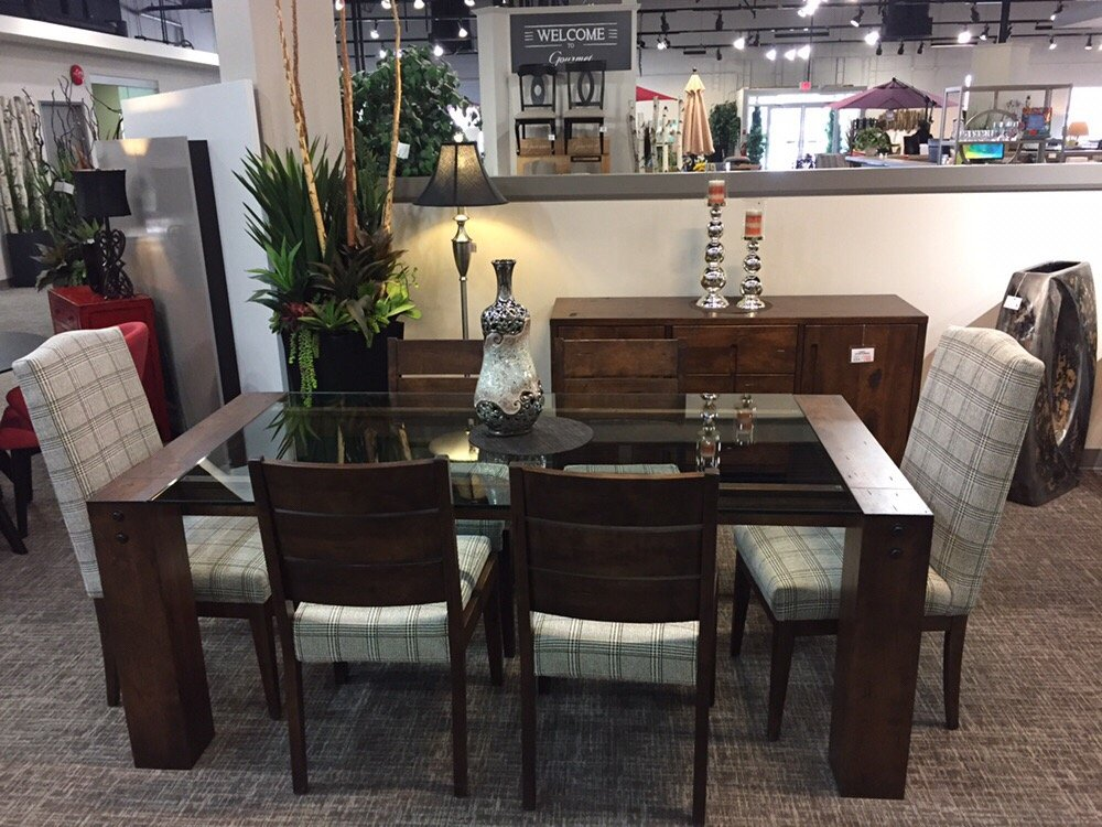 Dinette & Patio Furniture 15 s Furniture Stores