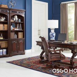Osgo Home 15 Photos Furniture S 11401 Gateway El Paso Tx Phone Number Yelp