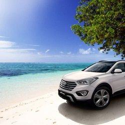 Grande Prairie Hyundai >> Grande Prairie Hyundai Car Dealers 11418 Westgate Drive Grande