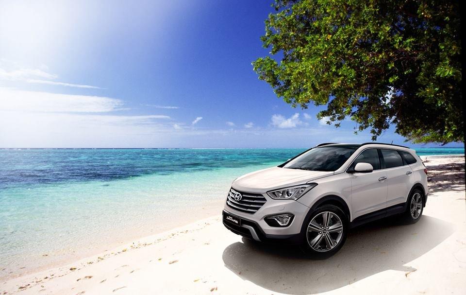 Grande Prairie Hyundai >> Grande Prairie Hyundai Car Dealers 11418 Westgate Drive
