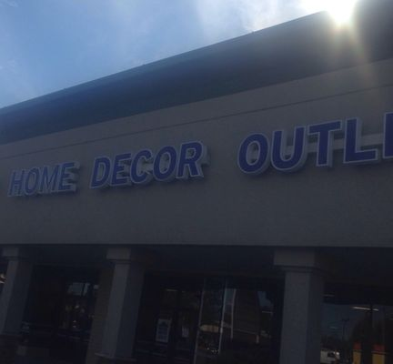 High Quality Home Decor Outlets 5617 Rivers Ave North Charleston, SC Interior Decorators  Design U0026 Consultants   MapQuest