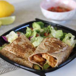 El Pollo Loco Closed 22 Photos 29 Reviews Fast Food 9009 N
