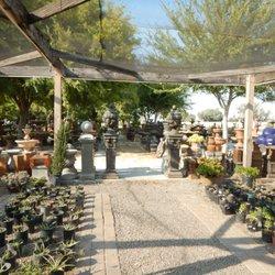 Lomeli Gardens - 89 Photos - Nurseries & Gardening - 10950 N Hwy 99 ...