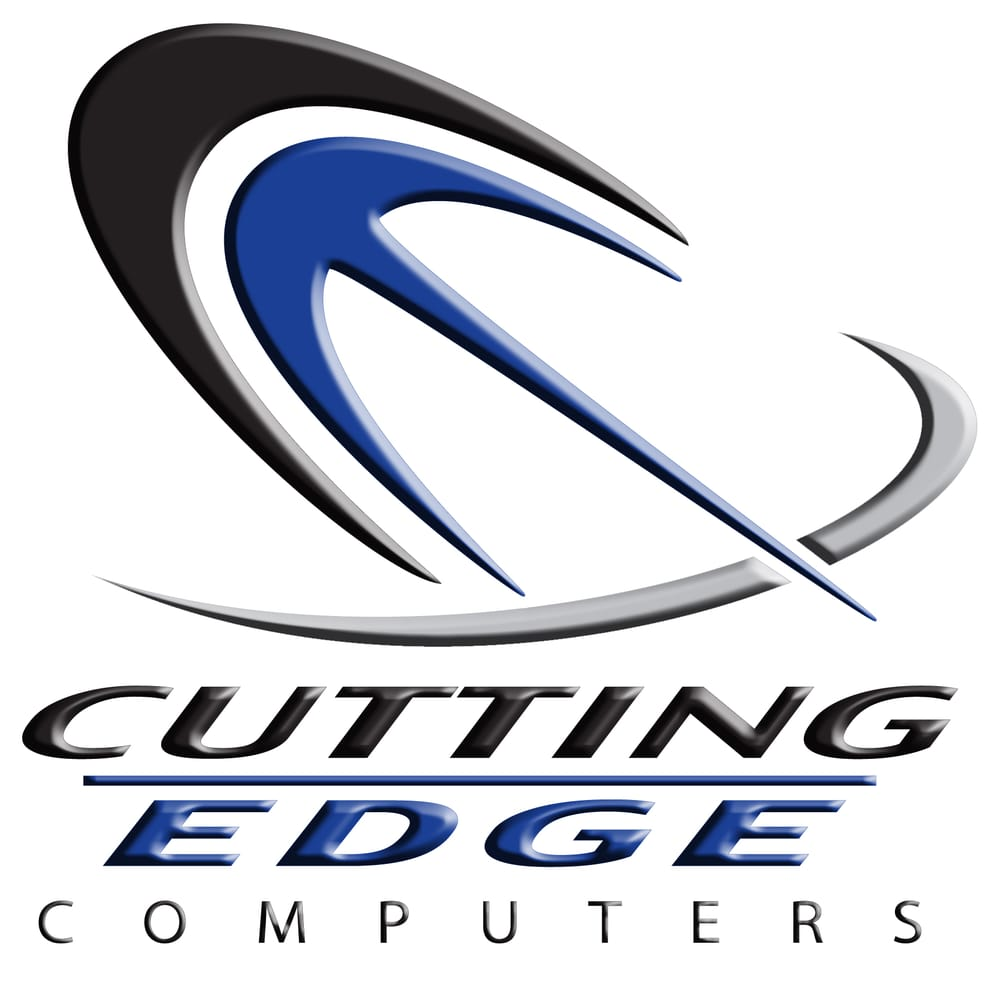 Cutting Edge Computers: 829 W Main St, Gaylord, MI