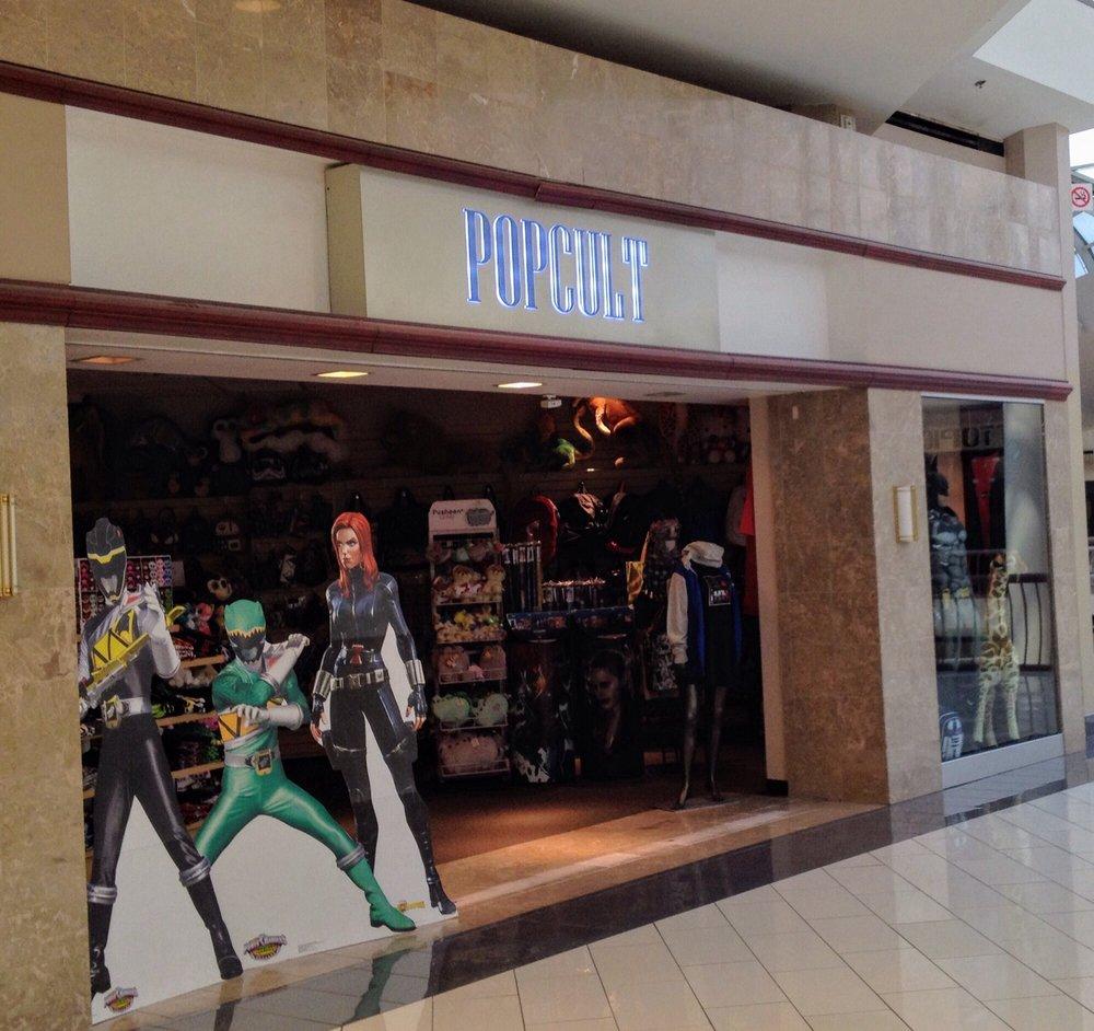 The Place At Galleria Birmingham Al: 3000 Riverchase Galleria
