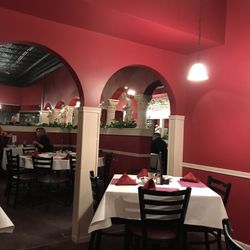 Malara S Italian Restaurant 55 Photos 87 Reviews