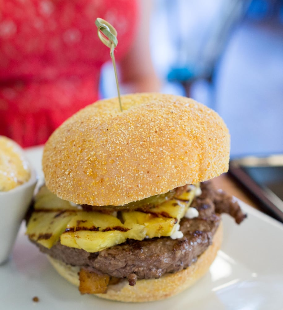 Lowcountry Bistro - 666 Photos & 767 Reviews - Southern - 49 S ...