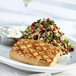 The Best 10 Restaurants Near Courtyard By Marriott Chattanooga At