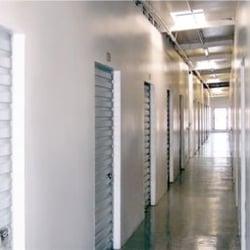 Photo Of Public Storage   Torrance, CA, United States