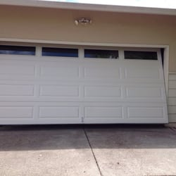 Superb Photo Of Francou0027s Garage Doors   Windsor, CA, United States.