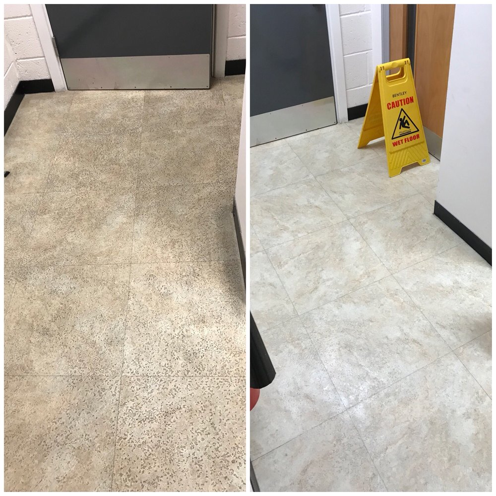 Fabricmax Professional Carpet Cleaners Leeds   335 Stanningley Road, Leeds LS13 4AW   +44 7776 234838