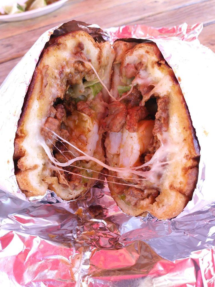 Tacos Mi Jalisco