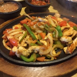 Chapala mexican restaurant 27 reviews mexican 5697 n glenwood st garden city id for Mexican restaurant garden city