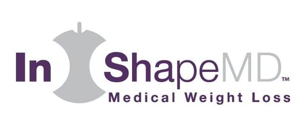 InShapeMD HCG Weight Loss Clinic - CLOSED - Weight Loss ...